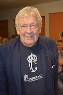 Börje Ahlstedt