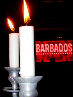 Barbados 2016 Lights (1 av 1)