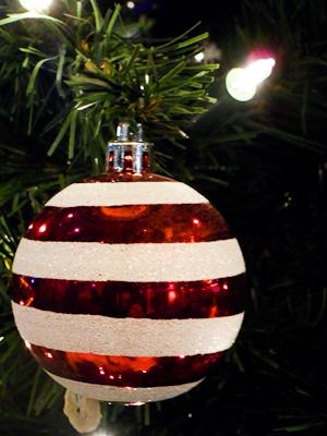 cinderella-2016-juldagen-1-av-1