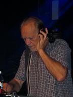 DJ Clabbe