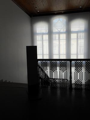 Design Museum Helsingfors (1 av 1)