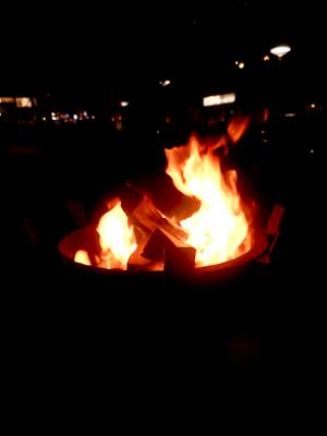eld-skyltsondag-borlange-1-av-1
