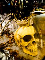 Halloween Extra1