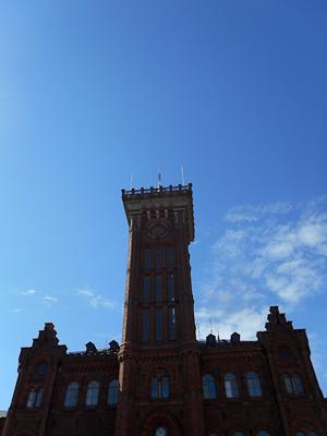 Helsingfors Hus (1 av 1)