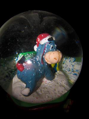 Ior Christmas (1 av 1)