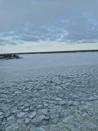 Ice Finland