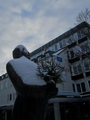 Jussi Björling (1 av 1)
