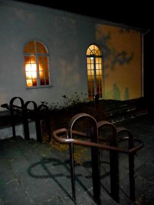 kvarnsvedens-kyrka-1-av-1