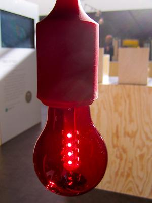 Lamp (1 av 1)