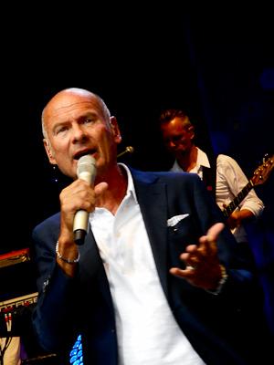 Lasse Holm 2016 Diggiloo Dalhalla (1 av 1)