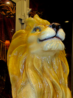 Restaurant Lion