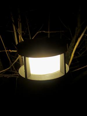 Light (1 av 1)