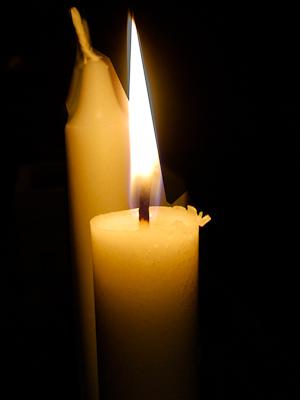 Light_Advent