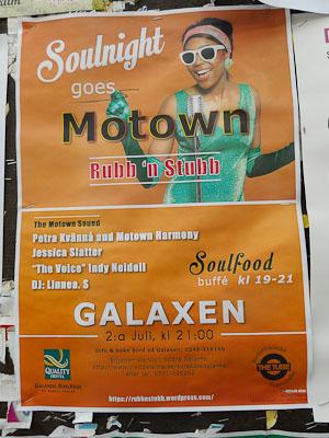 Soulnight Motown Galaxen (1 av 1)