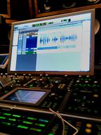 Lavish Studio
