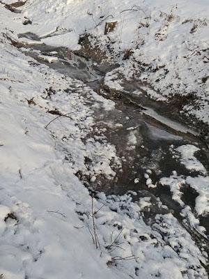 Teknikdalen Vinter (1 av 1)