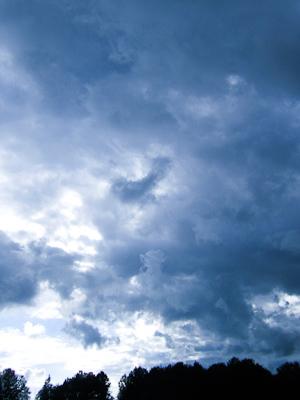 Weather 2 (1 av 1)