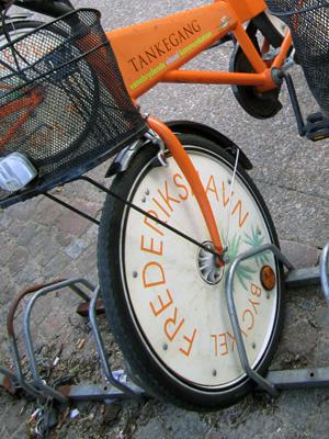 cykel_danmark
