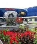 filmfestival_2012
