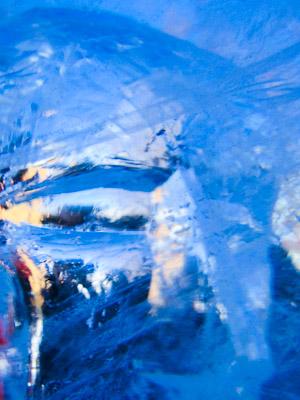 ice eye (1 av 1)