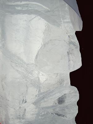 ice_man_2