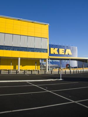 IKEA_new