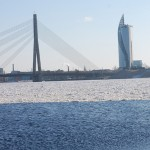 riga_bridge