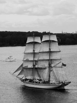 ship (1 av 1)