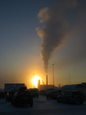 sol och rök (1 av 1)